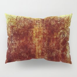 New day rising Pillow Sham
