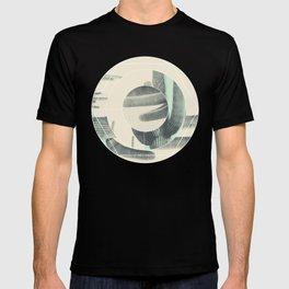 Saguaro Sun T-shirt