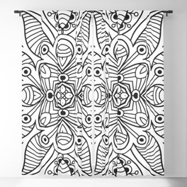 Mindful MAPATIs 116 Blackout Curtain