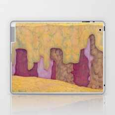 Multicolor Canyon Laptop & iPad Skin