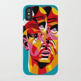 310817 iPhone Case