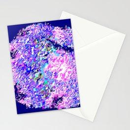 Empreinte Stationery Cards