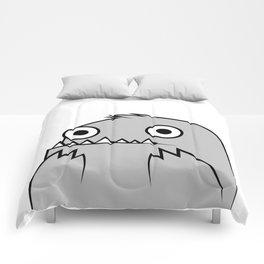 minima - gary Comforters