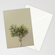 Nature Watch No. 3 Stationery Cards