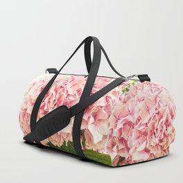Grandma Duffle Bag