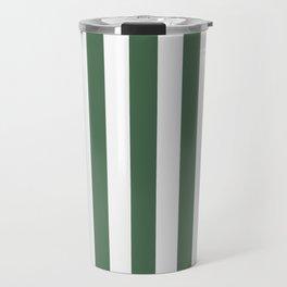 Urahara Travel Mug