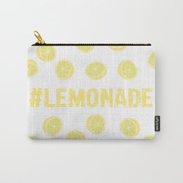 Limonada 1 Carry-All Pouch