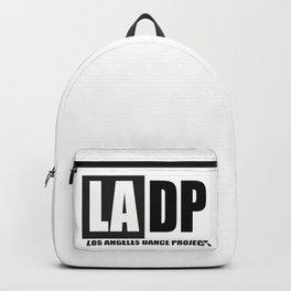 LA DP Backpack