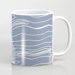 Soul river Coffee Mug