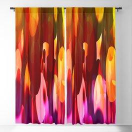 Tropical Fantastique Blackout Curtain