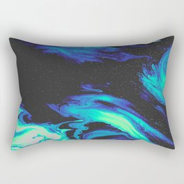 AUDELINE Rectangular Pillow