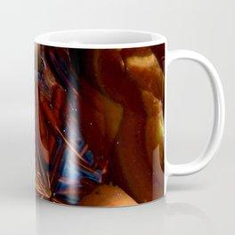 Colorful Gemstone Coffee Mug