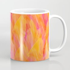 Tulip Fields #105 Mug