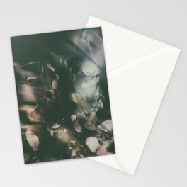 Abstractart 87 Stationery Cards