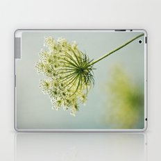 The Lady's Lace Laptop & iPad Skin