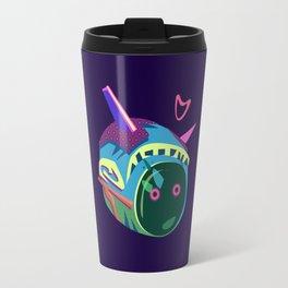 Robo cutie Travel Mug