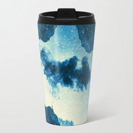 Spaces IX - Imaginary World Travel Mug