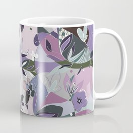 Naturshka 52 Coffee Mug