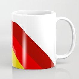 IBERICO 70 Coffee Mug