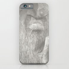 Troll Under The Bridge Slim Case iPhone 6s