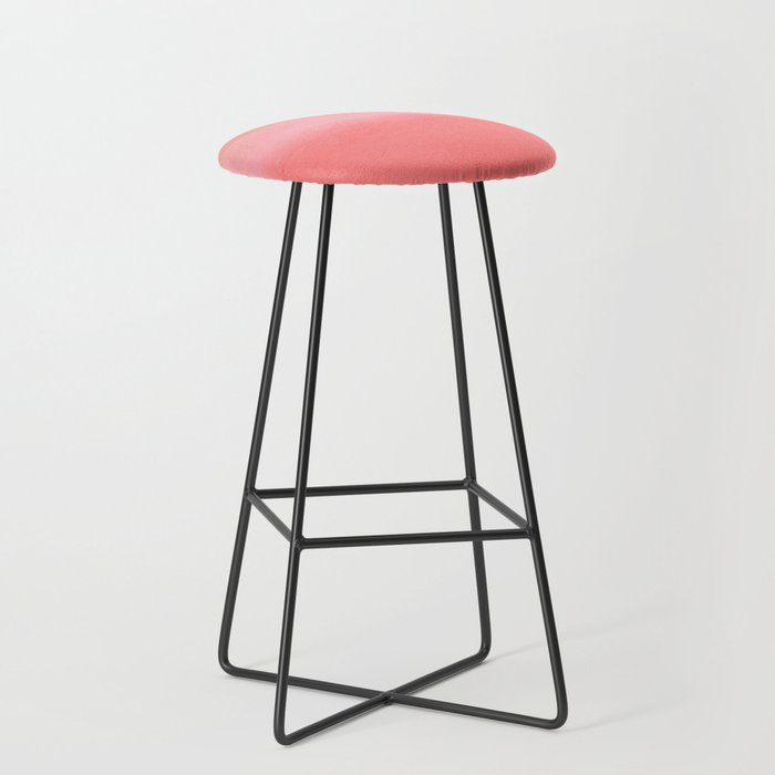 Colors of Morocco - Landscape Photography Bar Stool
