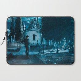 Eternal Laptop Sleeve