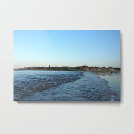 St Andrews #5 Metal Print