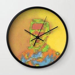 - ferdinand - Wall Clock