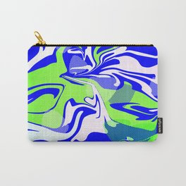 Fresh Breeze Carry-All Pouch