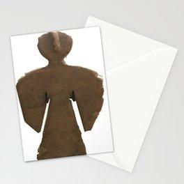 Adobe Angel V Stationery Cards