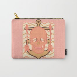 Pirate's Life Carry-All Pouch