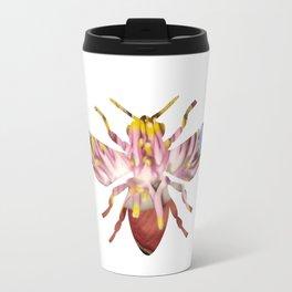 bee_dream_05 Travel Mug
