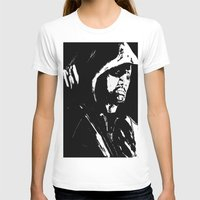 green arrow T-shirts featuring Arrow by Seth House