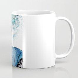 Daley Coffee Mug