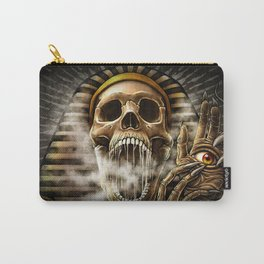 Winya No. 60-2 Carry-All Pouch