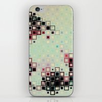 general iPhone & iPod Skins featuring - general - by Digital Fresto