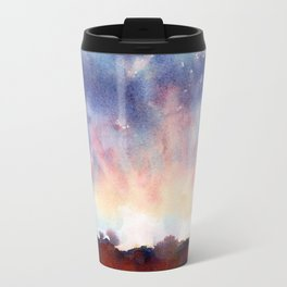 Infatuated Travel Mug