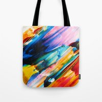 cardinal Tote Bags featuring Cardinal by j.Webster