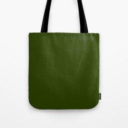 Verdun so naturally Green Tote Bag