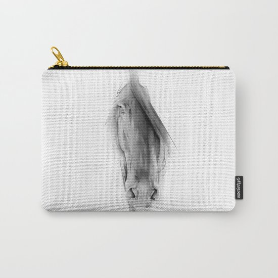 Horse 2023 Carry-All Pouch