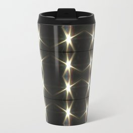 Eclipse Photo mod pattern2 Travel Mug