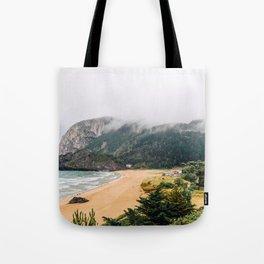 Laga Tote Bag