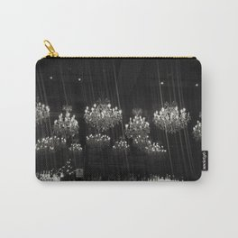 Be your own Gatsby darling - N.Y.C. bar Carry-All Pouch