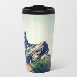 The Passed Travel Mug