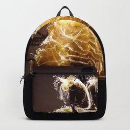 Glinda Electrified Backpack