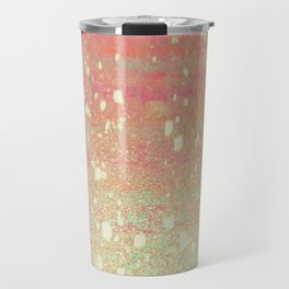 Patina Brick Travel Mug