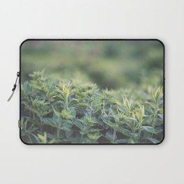 Herb Laptop Sleeve