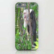 Hi Slim Case iPhone 6s