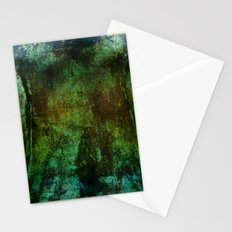 Just a Little Rust Stationery Cards