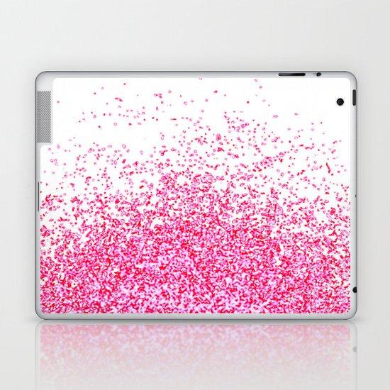 sweet delight Laptop & iPad Skin